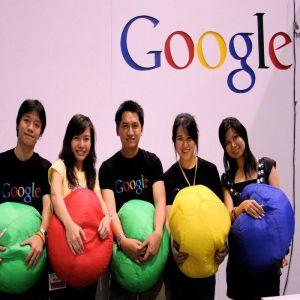 Google: Intrebarile pe care le puneam la interviuri au fost inutile