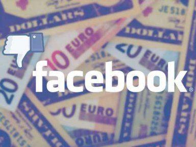 Cand LIKE-urile nu mai sunt bune de nimic sau cum sunt afectate brandurile de modificarile la news feed-ul Facebook