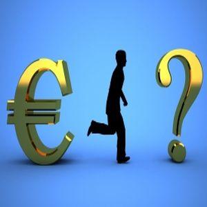 Ce intrebari sa pui pentru a-ti stabili salariul ca antreprenor