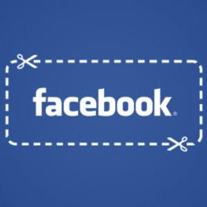 Concursurile si cupoanele de reduceri ajuta la cresterea engagement-ului pe Facebook
