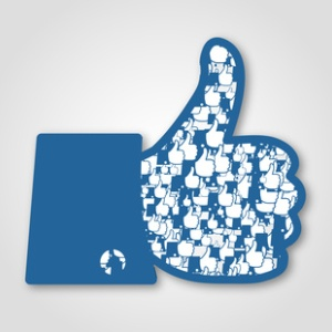 Cand si cum ar trebui sa postam continut pe Facebook?