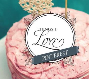 Pinterest este mai tare decat Google+ si Tumblr
