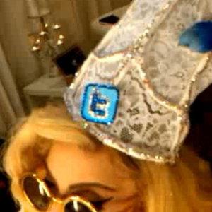 Lady Gaga, noua regina de pe Twitter