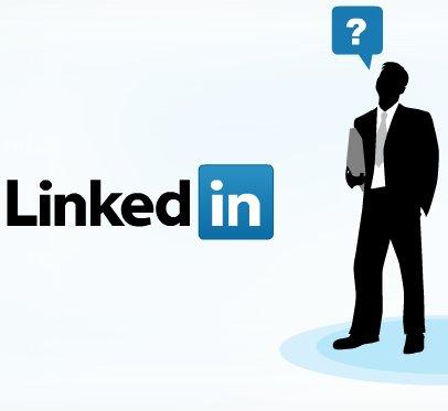 Reteaua LinkedIn: Cum sa va folositi de ea pentru a atrage noi clienti