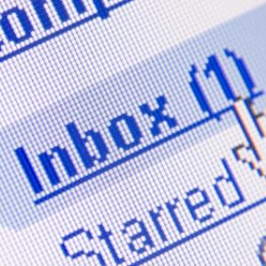 6 greseli de evitat in email marketing