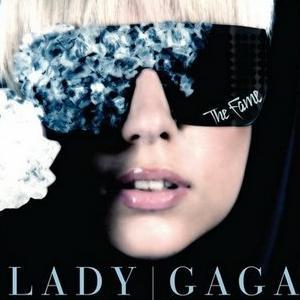 Lady Gaga intra pe piata parfumurilor cu o inovatie in tehnologia fluidelor