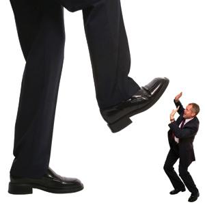 Cele 3 trasaturi care definesc omul de afaceri