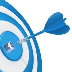 Facebook lanseaza o noua functie pentru postari targetate