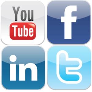 4 moduri de optimizare a site-ului pentru retelele de socializare
