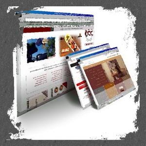 Cat de importanta este prima impresie in mediul online?