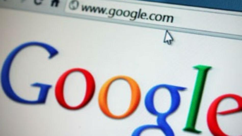 Google a preluat Nest Labs pentru suma de 3,2 miliarde de dolari