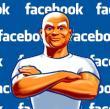 Cum sa faci curatenie de primavara pe Facebook