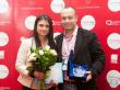 Euroanswer a fost desemnat Best Medium Support Center, in cadrul Romanian Contact Center Awards