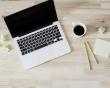 Editorial: Despre creativitate si munca. Ia un pix si scrie!