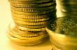 Amenda Apple. Acordurile fiscale preferentiale continua sa fie sanctionate dur de Comisia Europeana
