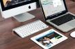Fujitsu lanseaza trei noi tablete 2 in 1, cu o flexibilitate crescuta