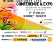 Companiile smart anticipa nevoile si asteptarile clientilor. Afla cum la Customer Care Conference & Expo, cel mai important eveniment de profil din Europa de Est, pe 5 si 6 aprilie, Bucuresti