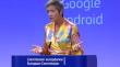 Comisia Europeana a amendat Google cu 4,34 miliarde de euro