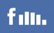 De ce scade impactul organic al paginii tale de Facebook