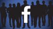 Facebook va acorda calificative de incredere utilizatorilor retelei