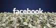 Facebook risca o amenda de 1,63 miliarde de dolari
