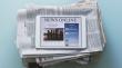 Publicatiile online ar putea plati TVA redusa sau chiar zero