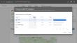 Google Ads introduce doua noi optiuni pentru campaniile publicitare online