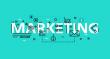 5 idei de pastrat pentru marketing prin continut