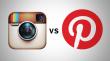 Instagram preia cateva functii de la Pinterest