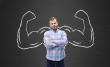 4 metode prin care poti sa iti maresti autoritatea online