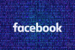 Sute de milioane de parole Facebook, stocate fara criptare
