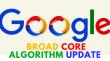 Schimbari ale algoritmului de cautare Google