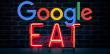 E-A-T te poate proteja de schimbarile Google. Iata ce trebuie sa faci