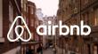 CJUE: AirBNB este un serviciu al societatii informationale