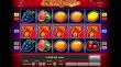 Jocurile de noroc vor fi supuse unor reguli mai stricte