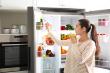 Tot ce trebuie sa stii despre frigidere