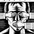Internetul, cenzurat de PIPA si SOPA