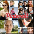 Iata si prima campanie de marketing pe Pinterest