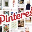 De ce ar trebui sa folosesti Pinterest pentru comertul online