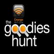 Joc, Wi-Fi si Orange. S-a lansat The Goodies Hunt