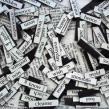 De ce-ati avea nevoie de un copywriter? 7 motive serioase rau de tot
