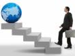 5 sfaturi care iti vor aduce succes in orice economie