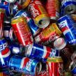 Coca-Cola si Pepsi, nevoite sa-si modifice reteta