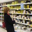 Supermarketurile folosesc prognoza meteo pentru a raspunde nevoilor clientilor