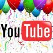 YouTube implineste 7 ani. Vedeti care a fost primul filmulet postat