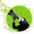 Raport: Marketingul trebuie sa fuzioneze cu vanzarile pentru a-si asigura viitorul