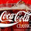 Coca-Cola nu isi modifica reteta