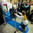 Cat costa biletul de metrou la Moscova