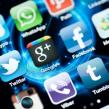 STUDIU: Universul social media este in continua expansiune
