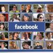 Tipologiile comportamentale ale utilizatorilor Facebook